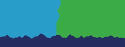 Laffkids Clothing Logo